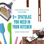 favorite spatulas featured image