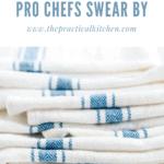 zeppoli kitchen towels
