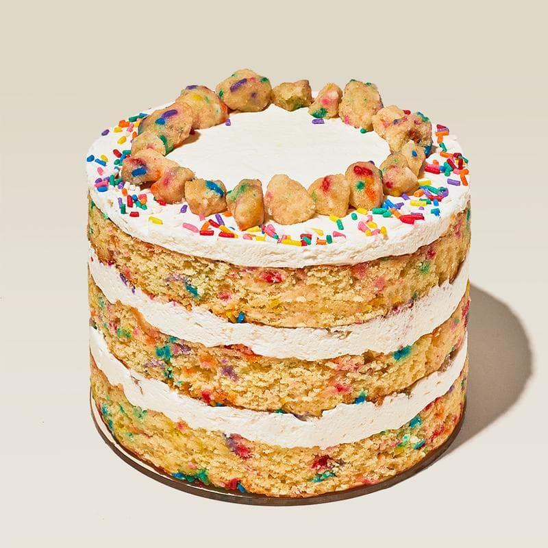 milkbar birthday cake
